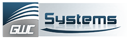 GWC-Systems Logo