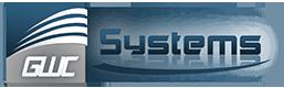 GWC-Systems Logo